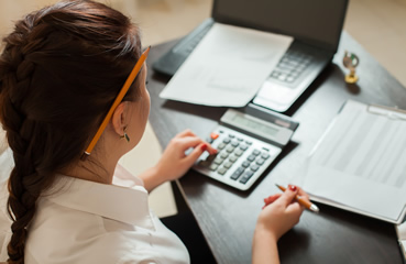 Bookkeeper Rayside Bookkeeping And Tax Sudbury Ontario