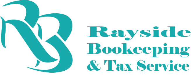 Rayside Bookkeeping & Tax Service